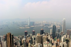 Hong Kong Travel Blog (7)