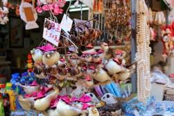Hong Kong Travel Blog (71)