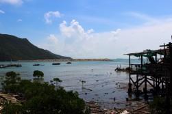 Hong Kong Travel Blog (72)