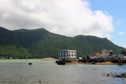 Hong Kong Travel Blog (73)