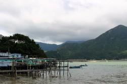 Hong Kong Travel Blog (74)