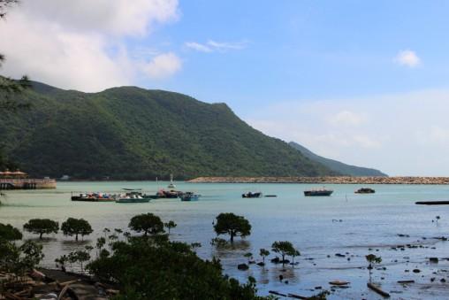 Hong Kong Travel Blog (75)