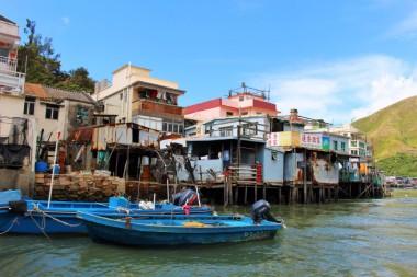 Hong Kong Travel Blog (79)