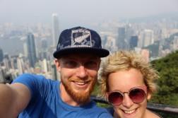 Hong Kong Travel Blog (8)