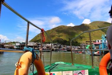 Hong Kong Travel Blog (80)
