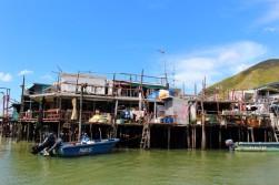 Hong Kong Travel Blog (82)