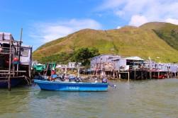 Hong Kong Travel Blog (83)