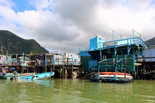 Hong Kong Travel Blog (86)