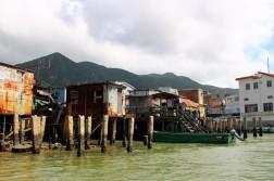 Hong Kong Travel Blog (87)