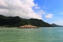 Hong Kong Travel Blog (89)