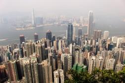 Hong Kong Travel Blog (9)