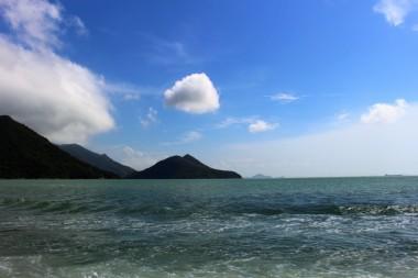 Hong Kong Travel Blog (90)