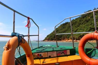 Hong Kong Travel Blog (91)