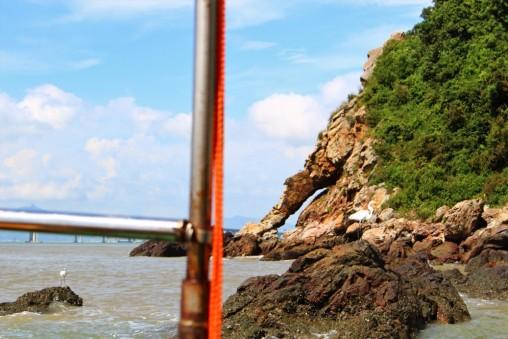 Hong Kong Travel Blog (92)