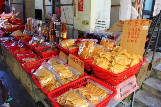 Hong Kong Travel Blog (95)