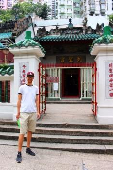 Hong Kong Travel Blog (96)