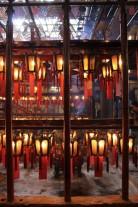 Hong Kong Travel Blog (98)