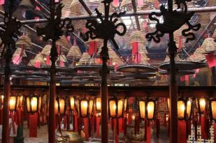 Hong Kong Travel Blog (99)