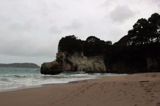 New Zealand Travel Blog 2 (2)