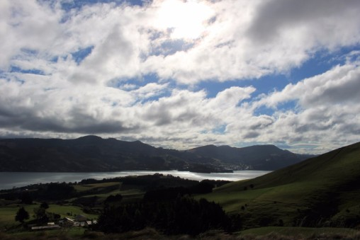 New Zealand Travel Blog 2 (34)