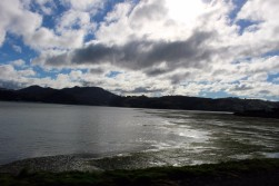 New Zealand Travel Blog 2 (35)