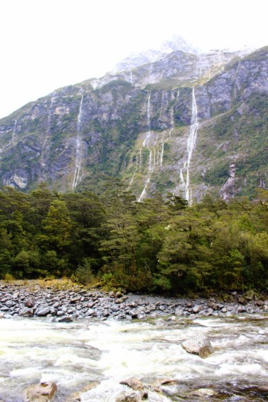 New Zealand Travel Blog 2 (55)