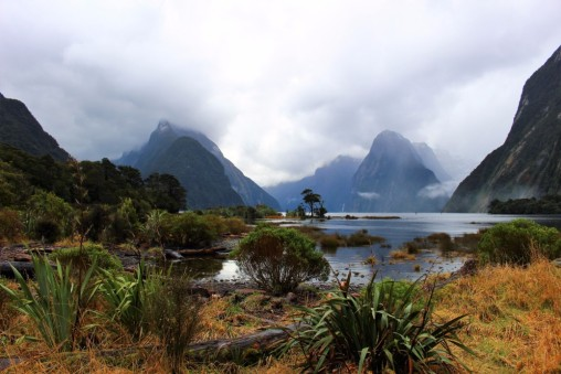 New Zealand Travel Blog 2 (57)