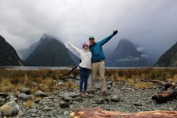 New Zealand Travel Blog 2 (63)