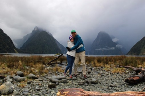 New Zealand Travel Blog 2 (65)