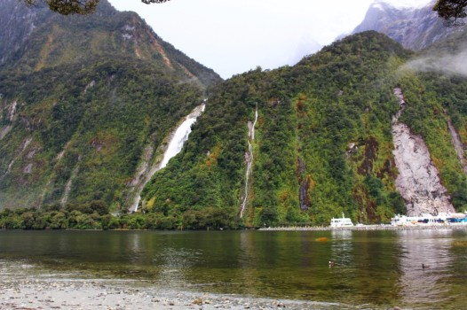 New Zealand Travel Blog 2 (72)