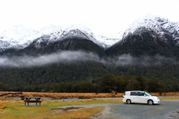 New Zealand Travel Blog 2 (79)