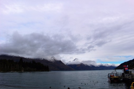 New Zealand Travel Blog 2 (89)