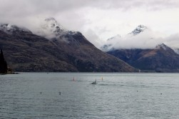 New Zealand Travel Blog 2 (90)