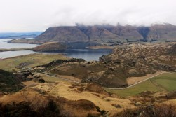 New Zealand Travel Blog 4 (10)