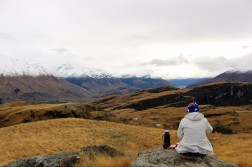 New Zealand Travel Blog 4 (12)
