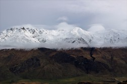 New Zealand Travel Blog 4 (14)