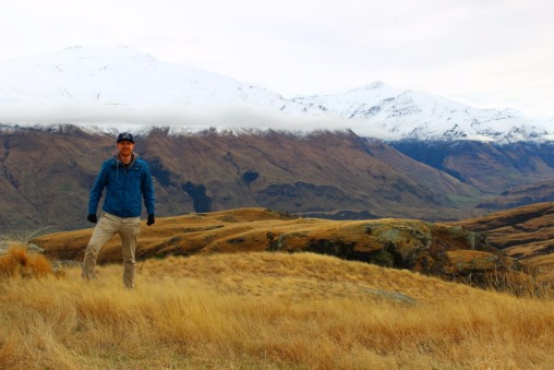 New Zealand Travel Blog 4 (19)