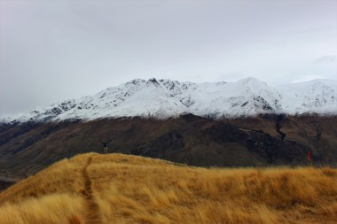 New Zealand Travel Blog 4 (28)