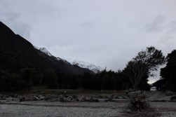 New Zealand Travel Blog 4 (30)