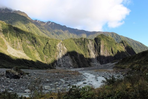New Zealand Travel Blog 4 (38)
