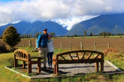 New Zealand Travel Blog 4 (40)