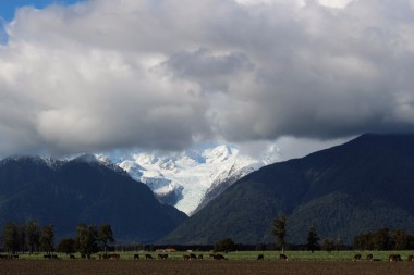New Zealand Travel Blog 4 (41)