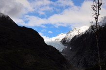 New Zealand Travel Blog 4 (48)