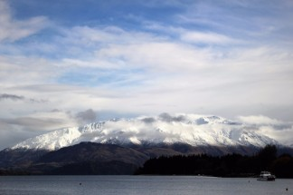 New Zealand Travel Blog 4 (5)