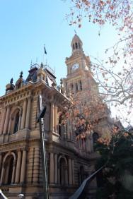 Sydney Travel Blog (1)