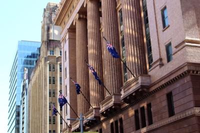 Sydney Travel Blog (10)