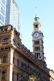 Sydney Travel Blog (11)