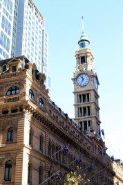 Sydney Travel Blog (11)