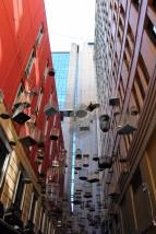 Sydney Travel Blog (13)