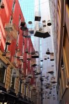 Sydney Travel Blog (14)